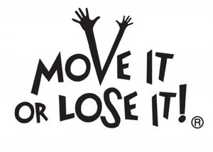 Move-it-or-Lose-it-Logo-1