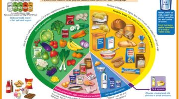 What is Healthy Eating?